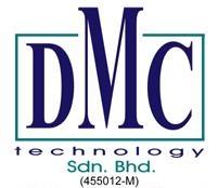 DMC Technology Sdn. Bhd.